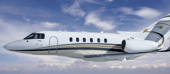 What is a Private Jet Empty Leg?